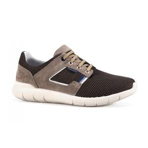 Shoes Grisport Calvi 62, Grisport