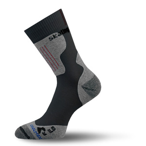 Socks Lasting ILB, Lasting