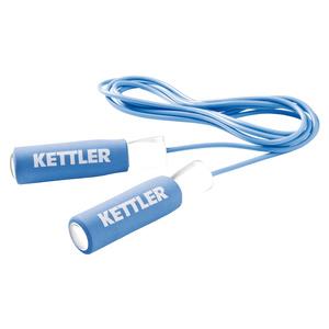 Jump rope Kettler Jump 7361-520, Kettler