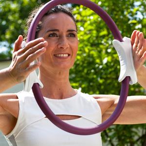 Pilates hoop Kettler 7351-540, Kettler