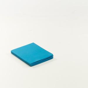 Folding pad TOORX 175 x 50 cm MAT-175, TOORX
