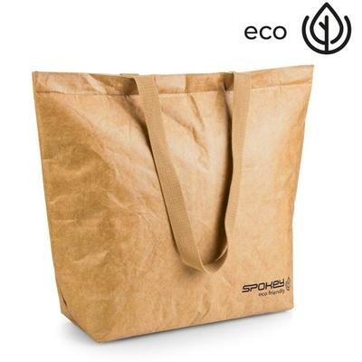 Thermo shopping bag Spokey EKO FRIENDLY VALENCIA, Spokey