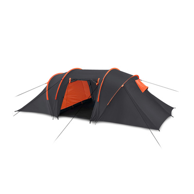 Tent Spokey for 4 persons with two bedrooms OLIMPIC 2+2, Spokey