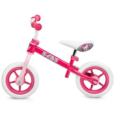 Children's bouncer Spokey HASBRO ELFIC pink, Spokey