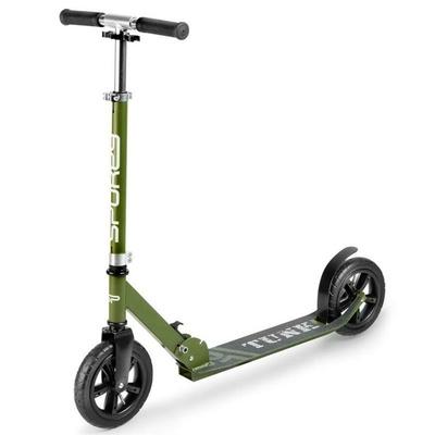 Scooter Spokey TUNK