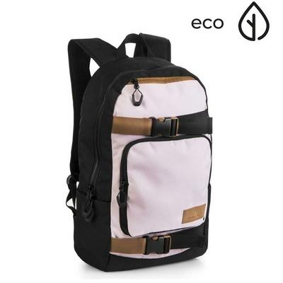 Hiking backpack Spokey BOLZANO EKO brown, Spokey