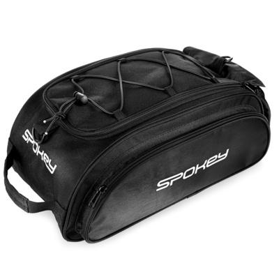 Rear carrier bag Spokey DENVER, Spokey