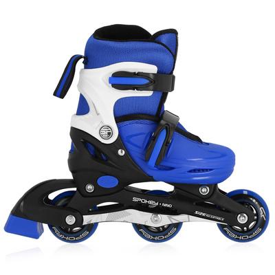 Roller skates Spokey NINO size 31-34, Spokey