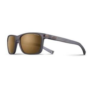 Sun glasses Julbo WEL LINGTON POLAR3 black t, Julbo