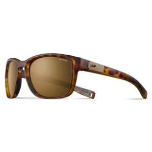 Sun glasses Julbo PADDLE Polar3 tortoise / black, Julbo