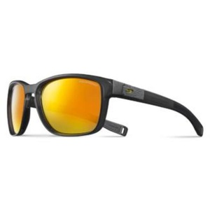 Sun glasses Julbo PADDLE Polar3 transl black / black, Julbo