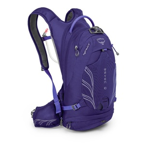 Backpack Osprey Raven 10 Royal Purple, Osprey
