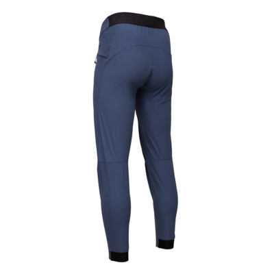 Rodano men's cycling pants MP1919 blue, Silvini