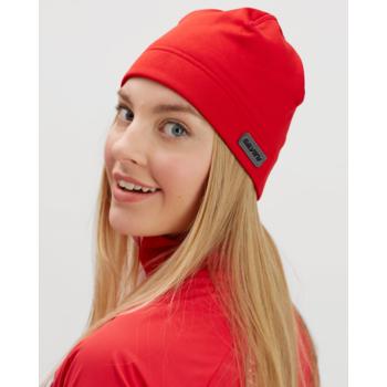 Headwear Silvini Paglia UA1138 merlot, Silvini
