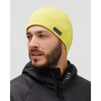 Headwear Silvini Paglia UA1138 yellow, Silvini