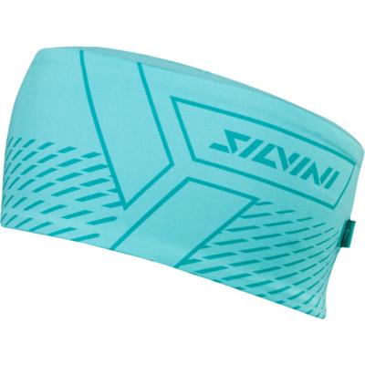Headband Silvini para UA1523 ocean, Silvini