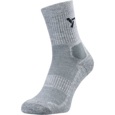 Socks Silvini Lattari UA1746 cloud, Silvini