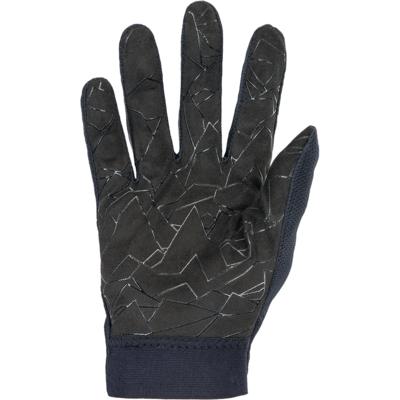 Men Enduro gloves Silvini Gerano UA1806 black, Silvini