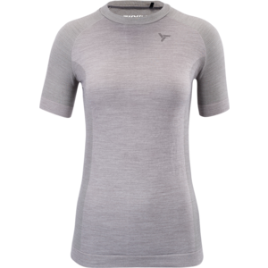 Women functional shirt Silvini Takana WT1651cloud, Silvini