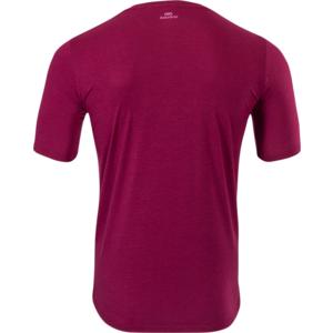 Men MTB shirt Silvini Berici MD1614 punch-cloud, Silvini