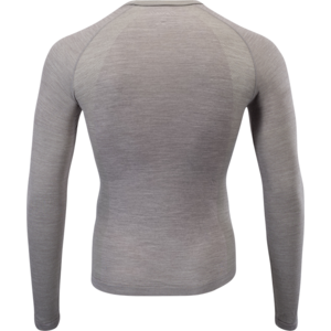 Men functional shirt Silvini Lana MT1647 cloud, Silvini