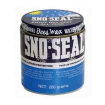 Wax Atsko Sno-Seal 200g