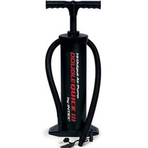 Hand pump Intex 68615, Intex