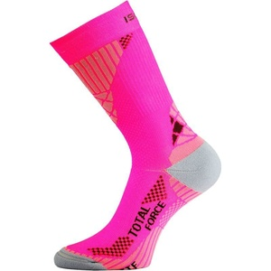 Socks Lasting ITF 408 pink, Lasting