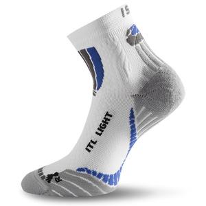 Socks Lasting ITL, Lasting