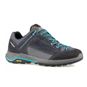 Shoes Grisport Siena