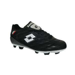 Turf Lotto Stadio Azzurri Tre FG-3F JR J2708, Lotto