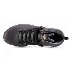 Shoes Grisport Denali Sympatex 28, Grisport