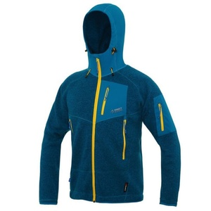 Jacket Direct Alpine Jasper petrol / blue, Direct Alpine