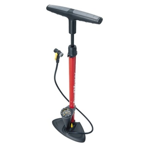 Pump Topeak Joe Blow Max HP TJB-M2R, Topeak