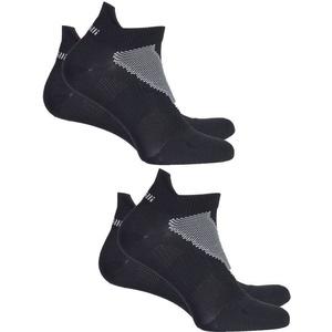 Socks Rogelli COOLMAX RUN, Rogelli