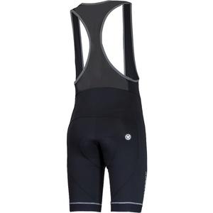 Men cycling shorts Rogelli CALORE 002.423, Rogelli