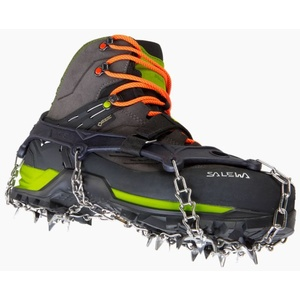 Ice spikes to boots Salewa MTN SPIKE 0829-0090, Salewa