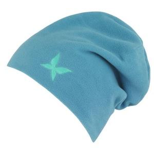 Headwear Kari Traa Kari Beanie STORM, Kari Traa