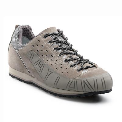 Shoes Kayland Comet taupe, Kayland
