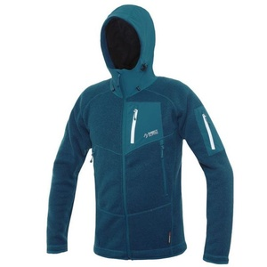 Jacket Direct Alpine Jasper petrol / petrol, Direct Alpine