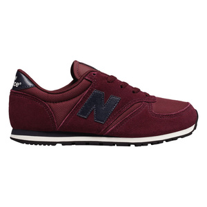 Shoes New Balance KL420DYY, New Balance