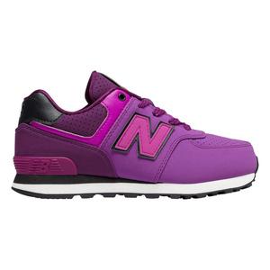 Shoes New Balance KL574YEG, New Balance