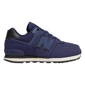 Shoes New Balance KL574YTG, New Balance