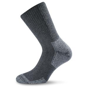 Socks Lasting KNT, Lasting