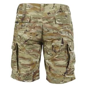 Shorts PENTAGON® BDU 2.0 penta camo, Pentagon