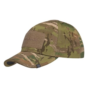 Cap PENTAGON® Tactical 2.0 cinder GR Grassman, Pentagon