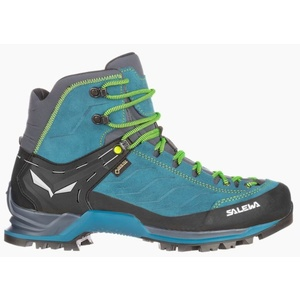 Shoes Salewa MS MTN Trainer Mid GTX 63458-8968, Salewa