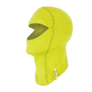Children balaclava Sensor Thermo yellow 16200199, Sensor