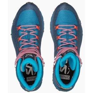 Shoes Salewa WS Alpenrose Ultra Mid GTX 64417-8363, Salewa