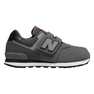 Shoes New Balance KV574YHY, New Balance